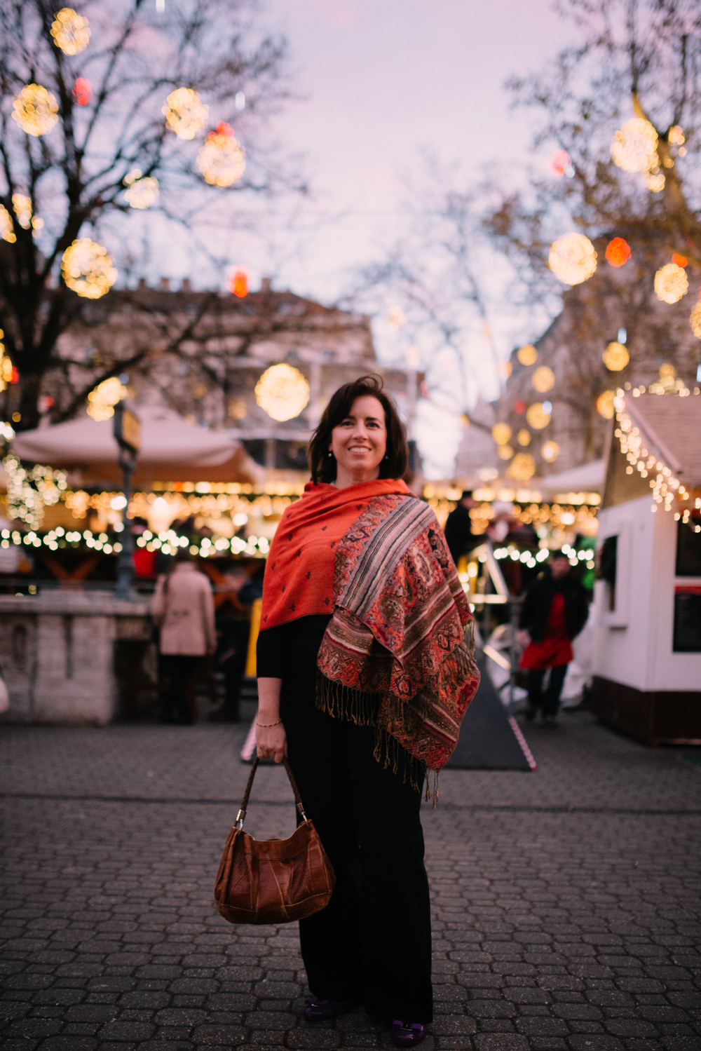 FLYTOGRAPHER | Budapest Vacation Photographer - 4