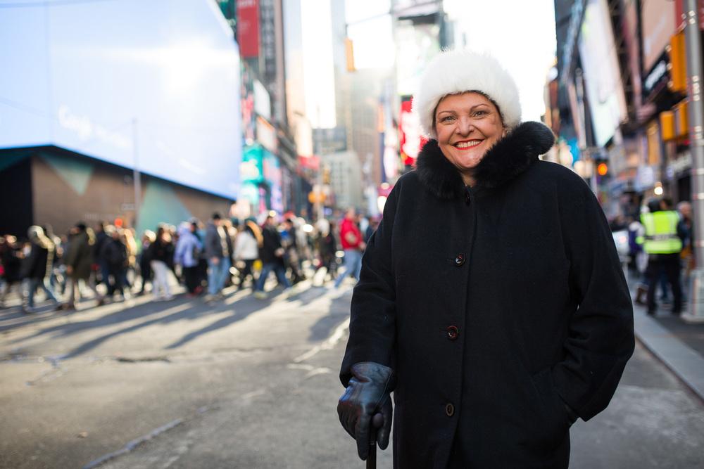 FLYTOGRAPHER | NYC Vacation Photographer - 2