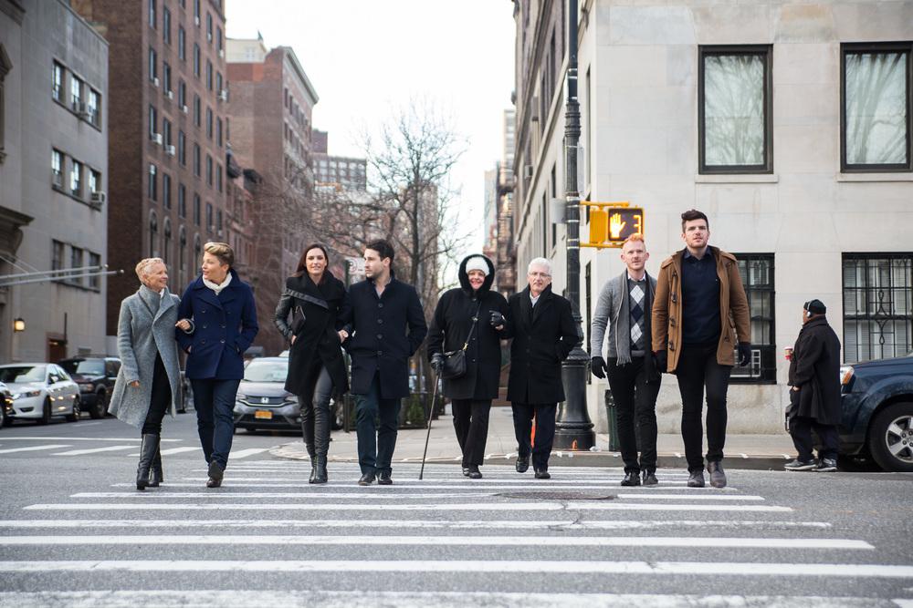 FLYTOGRAPHER | NYC Vacation Photographer - 10