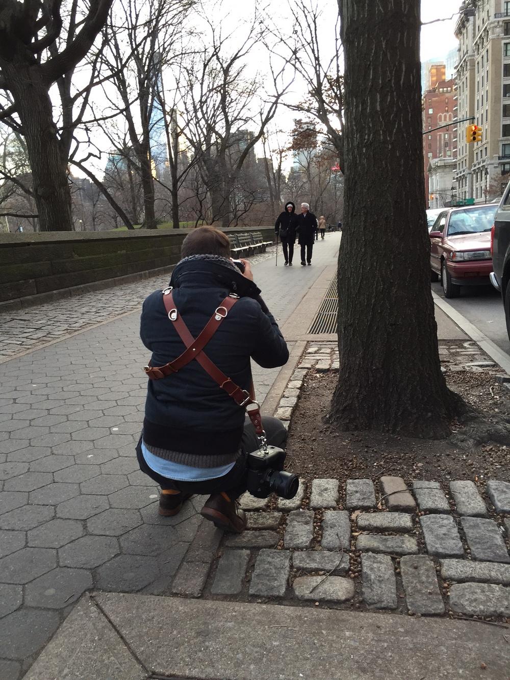 FLYTOGRAPHER | NYC Vacation Photographer - 32