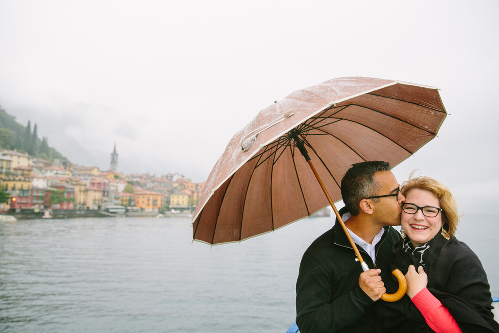 FLYTOGRAPHER  | Lake Como Vacation Photographer - 1