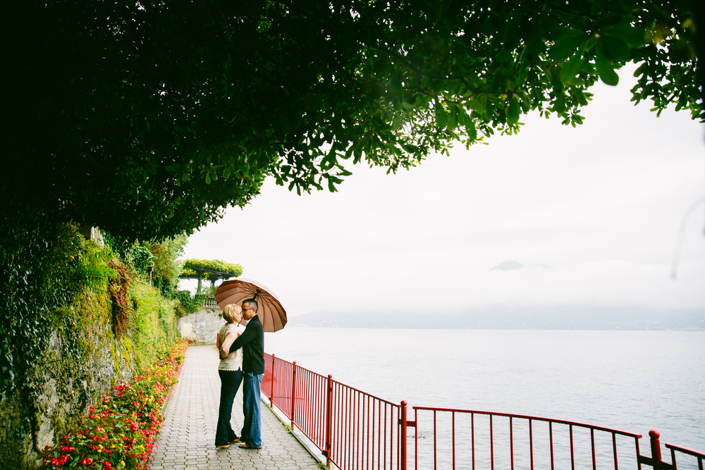 FLYTOGRAPHER  | Lake Como Vacation Photographer - 3