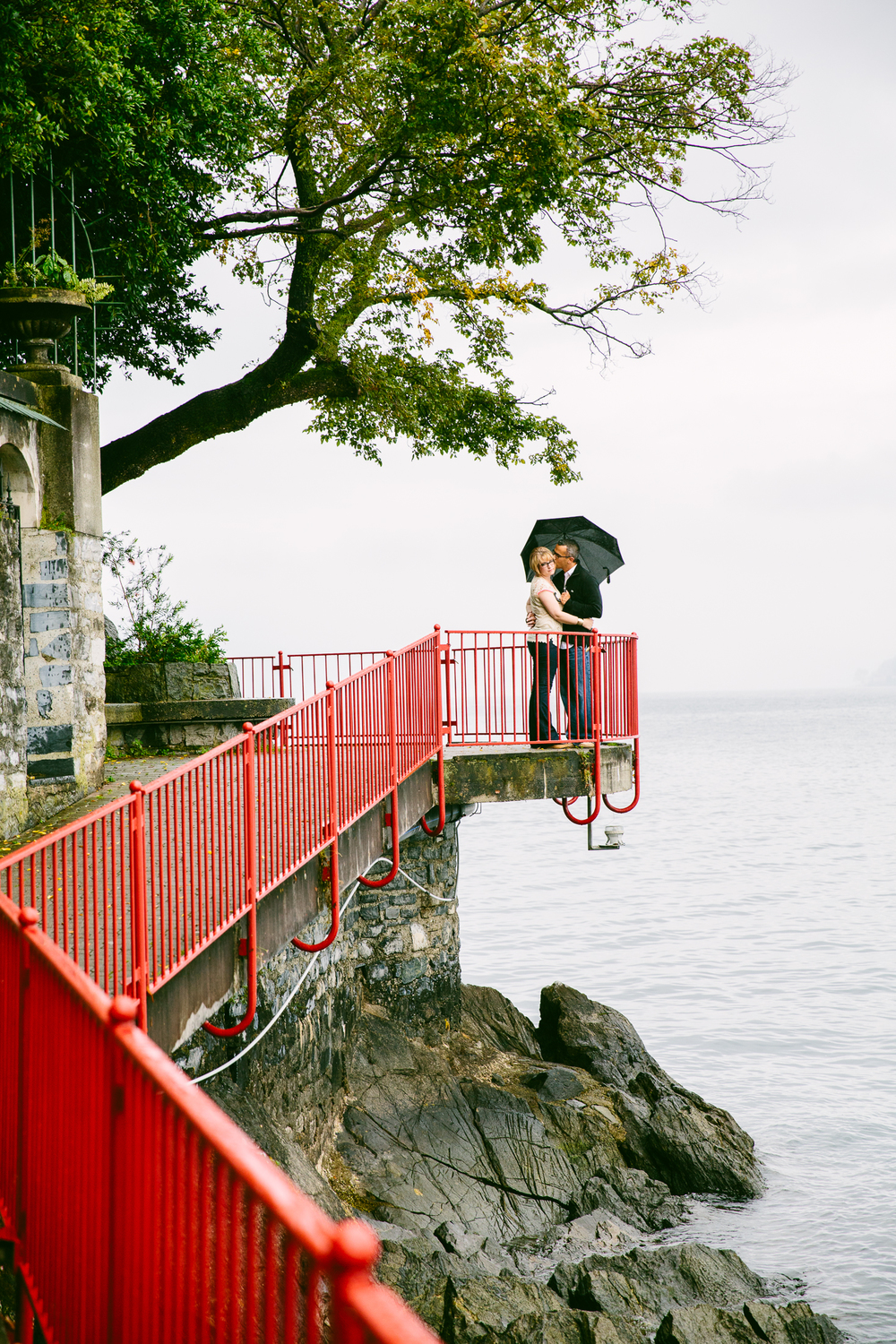 FLYTOGRAPHER  | Lake Como Vacation Photographer - 4