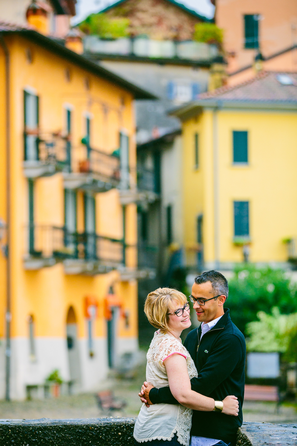 FLYTOGRAPHER  | Lake Como Vacation Photographer - 5