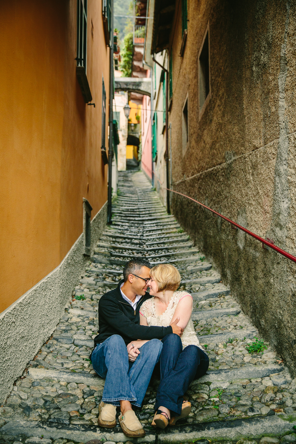 FLYTOGRAPHER  | Lake Como Vacation Photographer - 7