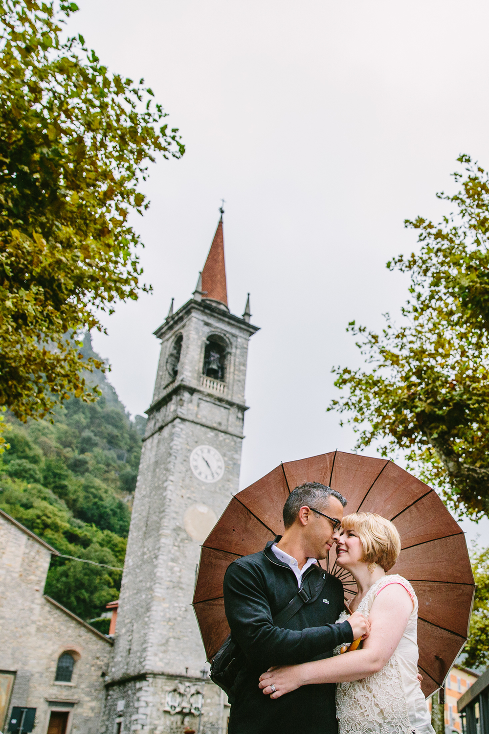 FLYTOGRAPHER  | Lake Como Vacation Photographer - 9