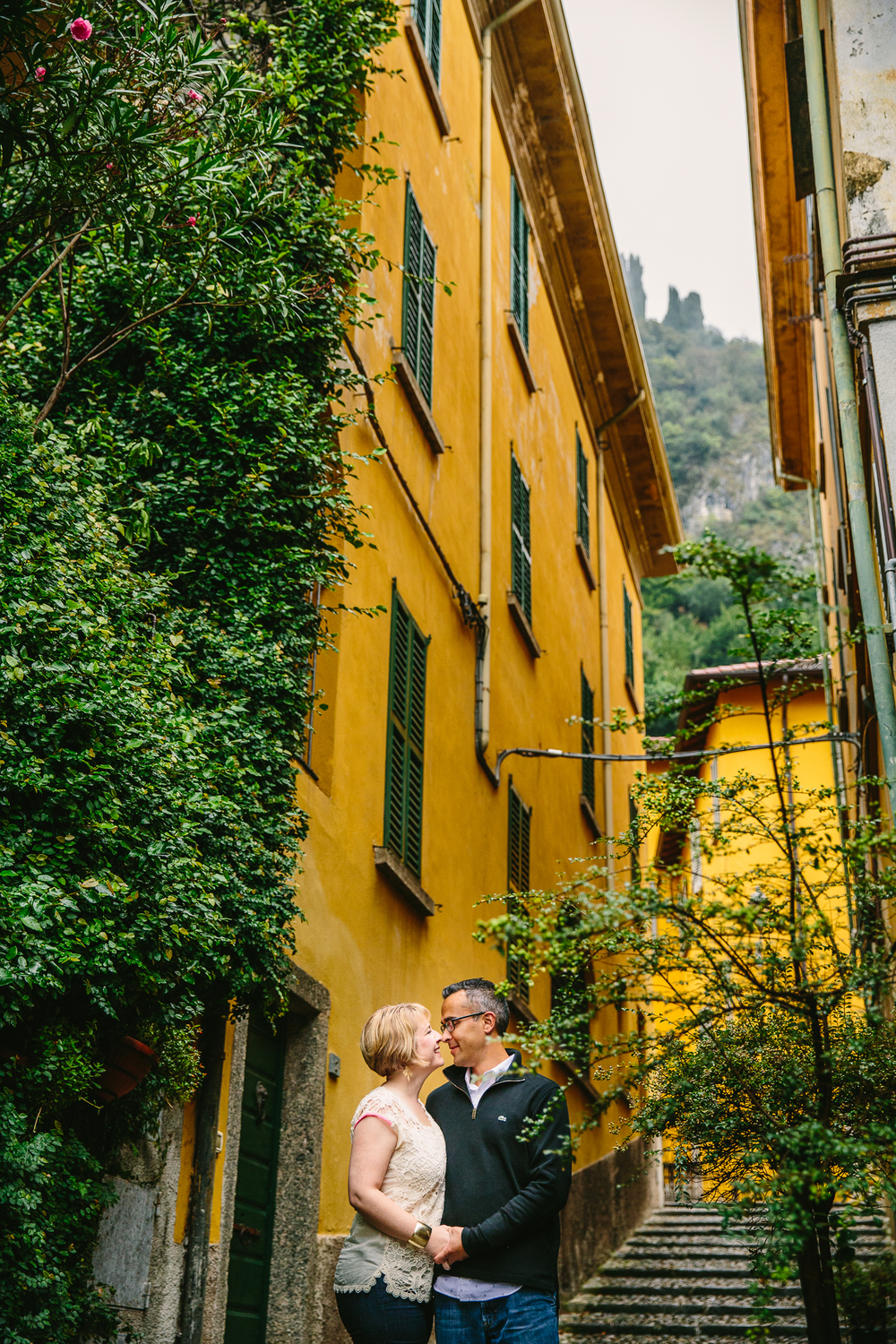FLYTOGRAPHER  | Lake Como Vacation Photographer - 10