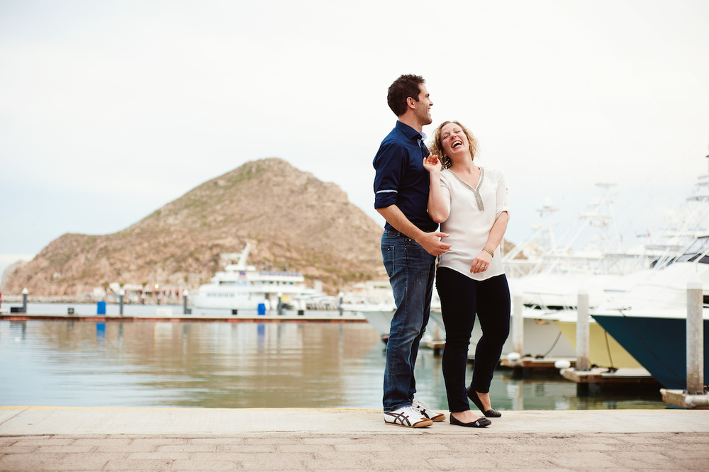 FLYTOGRAPHER | Vacation Photographer in Mexico