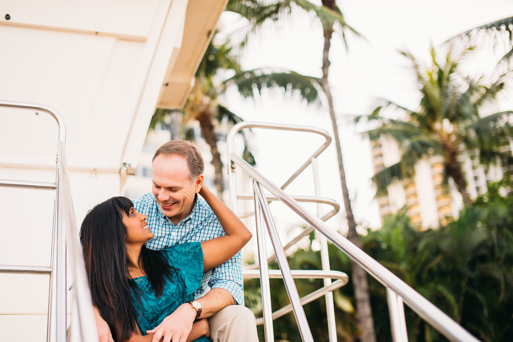 FLYTOGRAPHER: Vacation Photographer in Hawaii