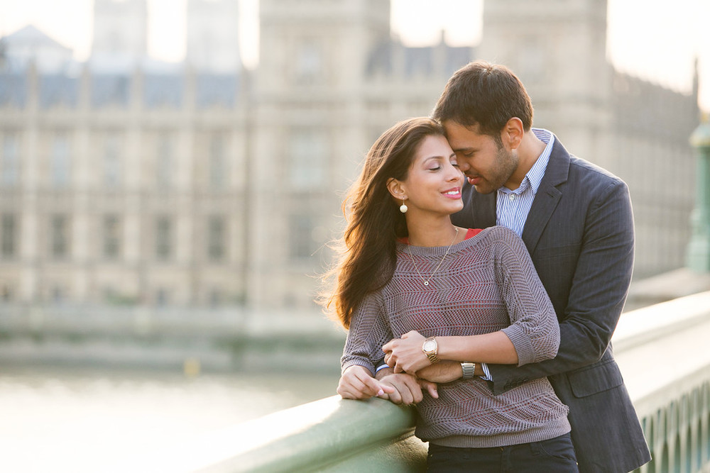 FLYTOGRAPHER | London Vacation Photographer