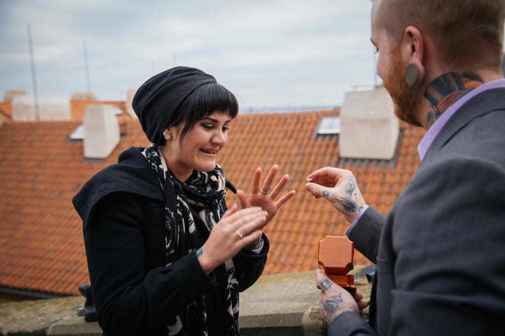 FLYTOGRAPHER: ELIŠKA FISCHEROVÁ