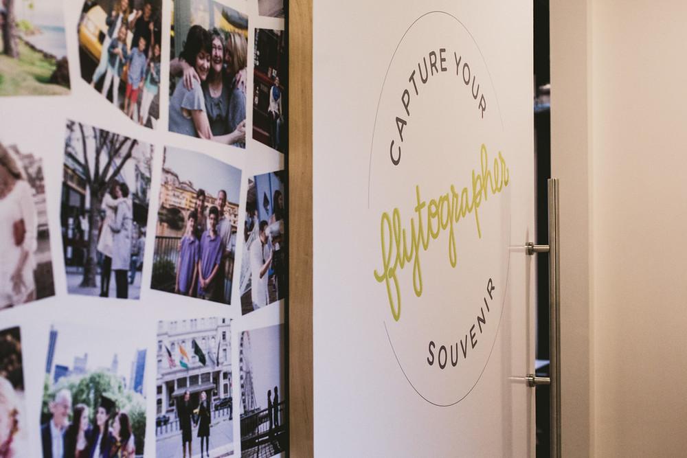 flytographer-party-victoria