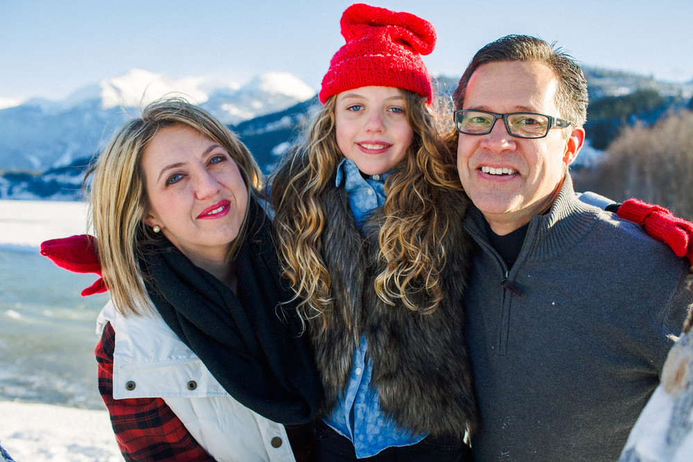 flytographer-whistler-family-snow