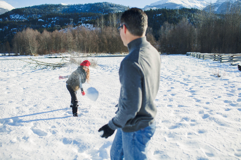 flytographer-whistler-family-snowball