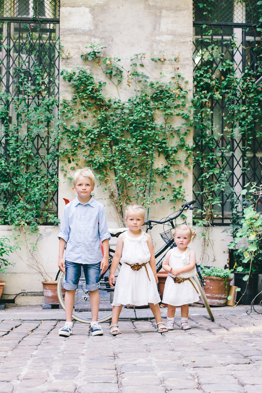 flytographer-family-paris-vacation