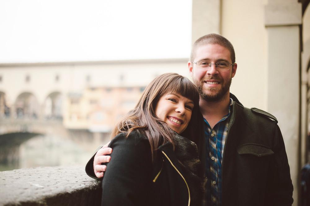 flytographer-florence-duomo-couple