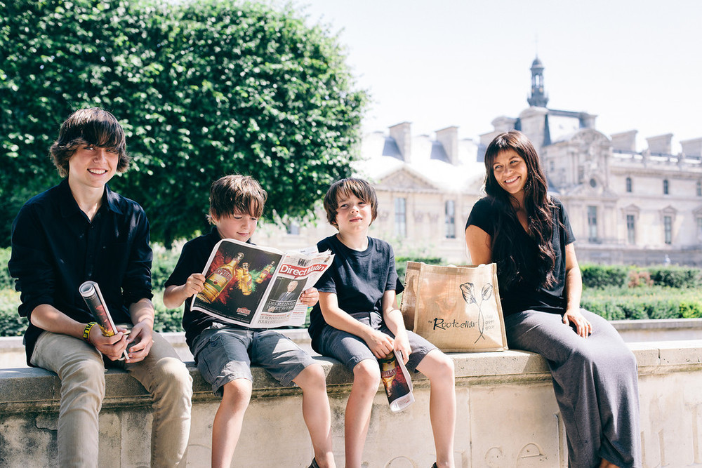 flytographer-paris-family-kids