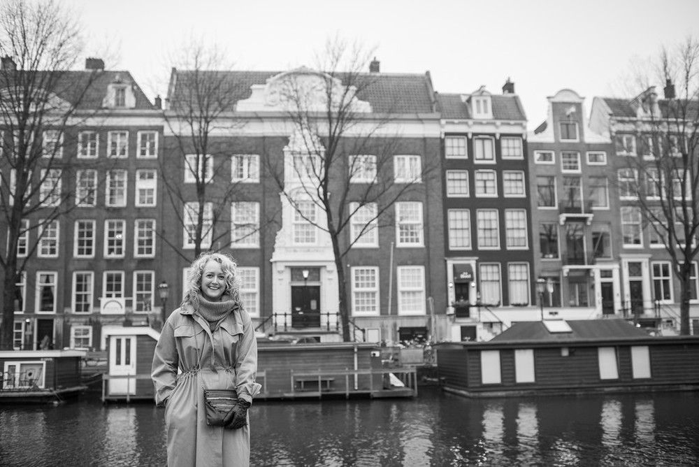 flytographer-amsterdam-style-solo
