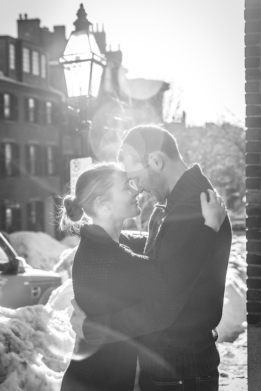 flytographer-boston-snow-couple