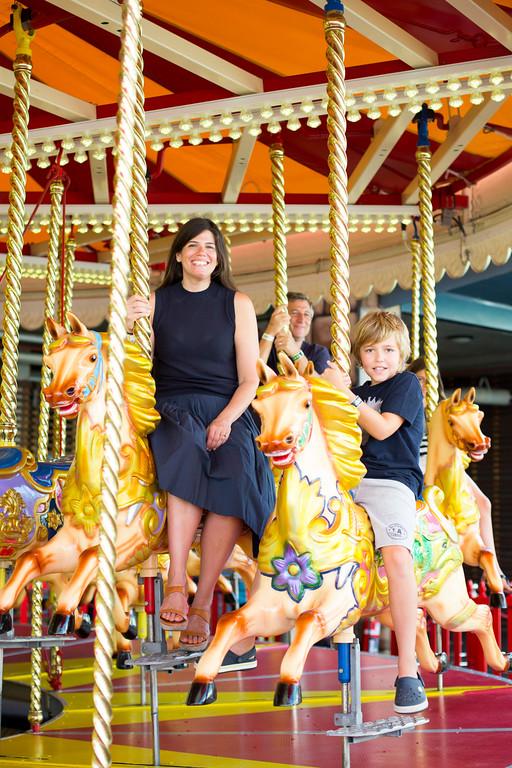 flytographer-family-sydney-australia