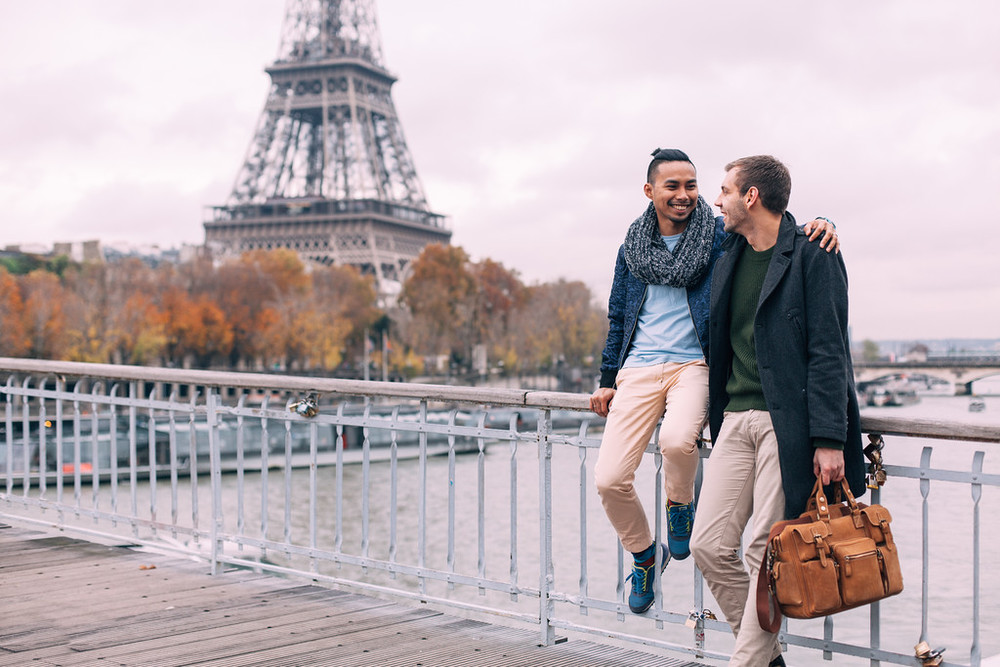 flytographer-paris-couple-birthday