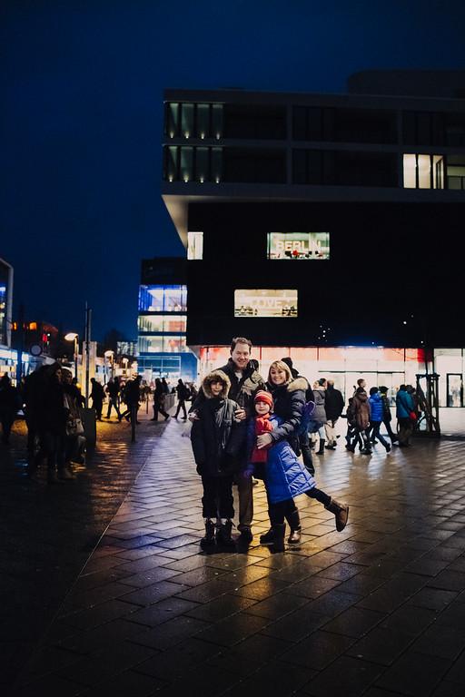 flytographer-berlin-family-market