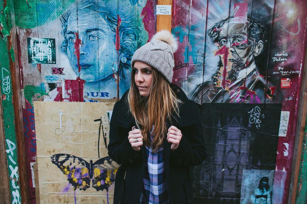 flytographer-london-style-fashion-tedx