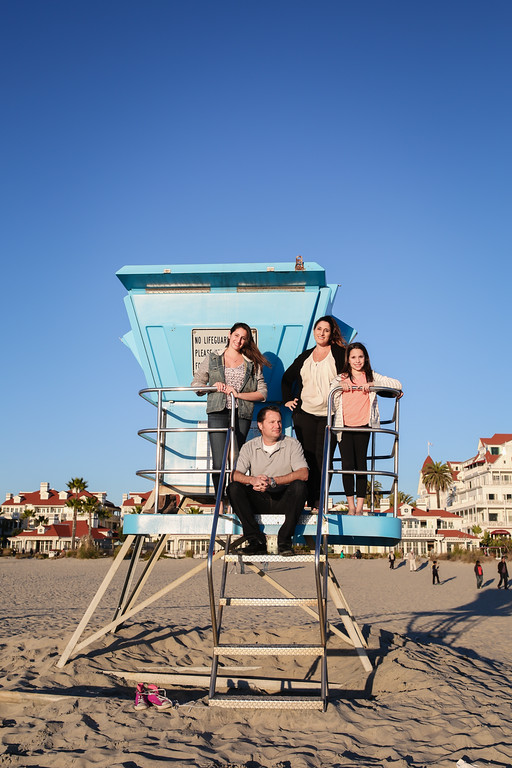 flytographer-san-diego-family-beach