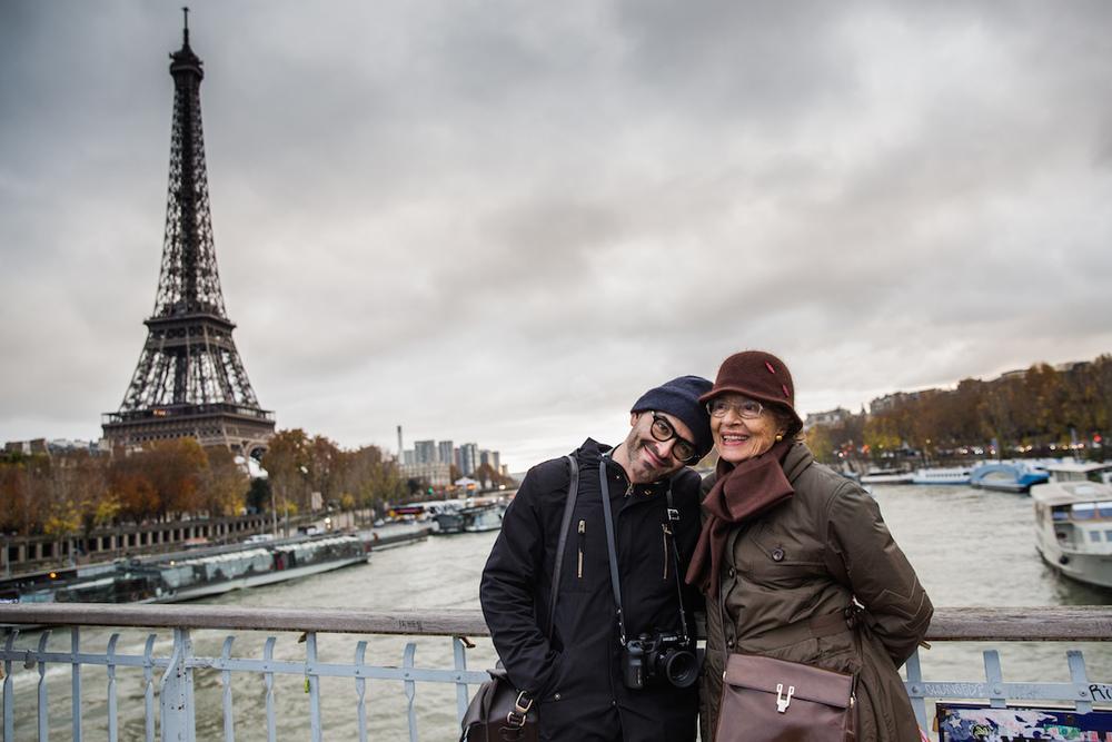 flytographer-paris-mother-son