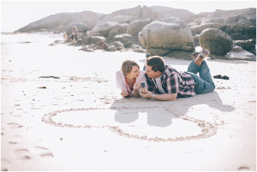 flytographer-cape-town-proposal-love