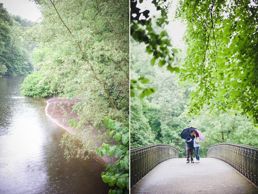 Flytographer Vacation Photographer in Glasgow - Jilli