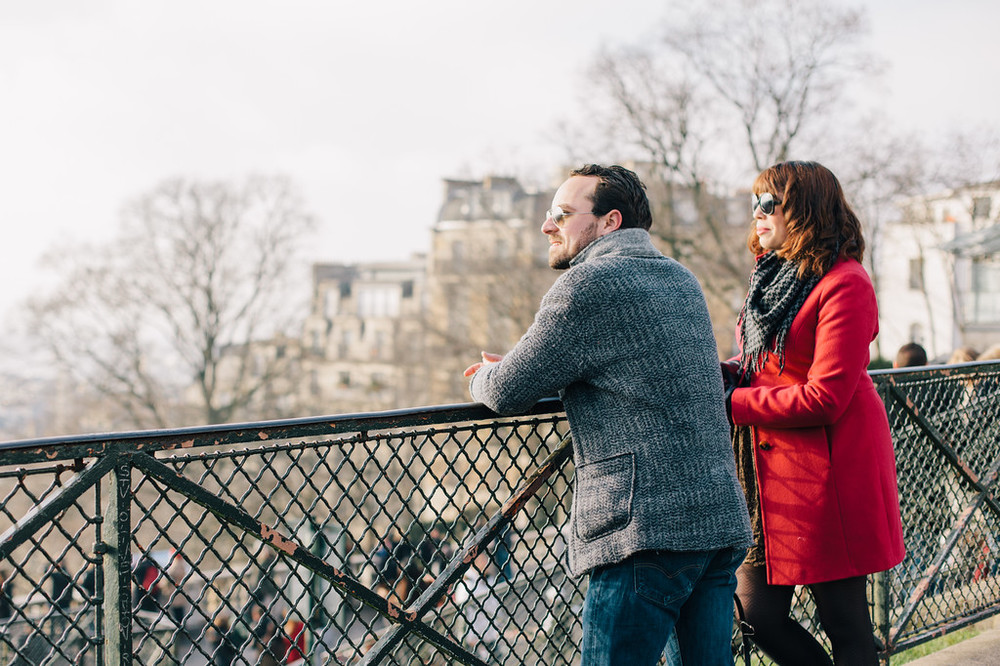 Paris-couple-love-romance-weekend getaway