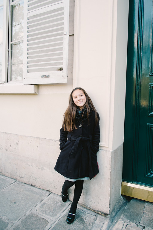 flytographer-paris-girl-birthday