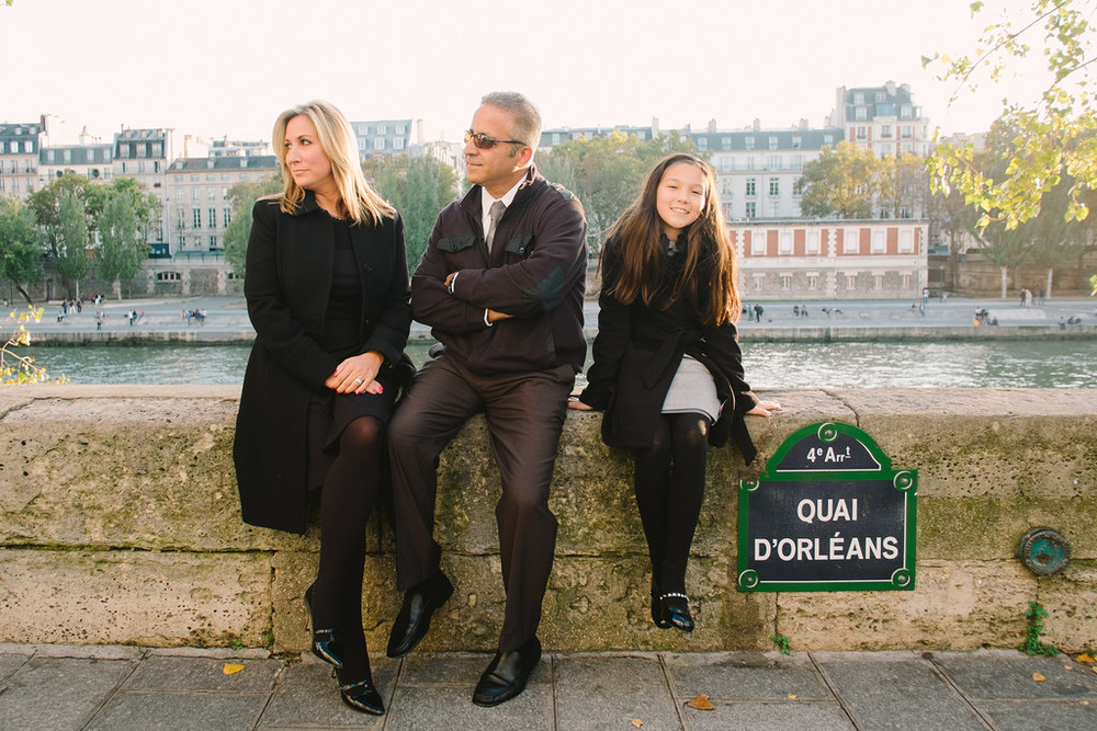 flytographer-paris-family-birthday