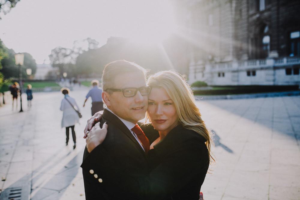 flytographer-romantic-birthday-couple-vienna-austria