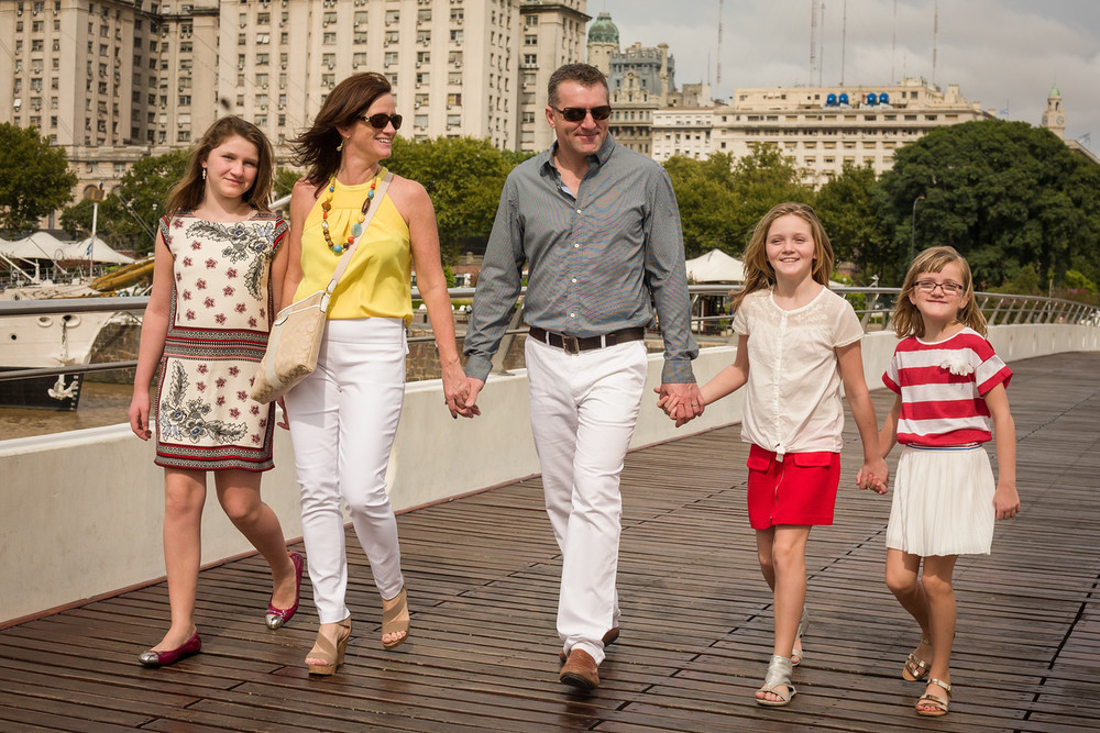 flytographer-family-buenos aires