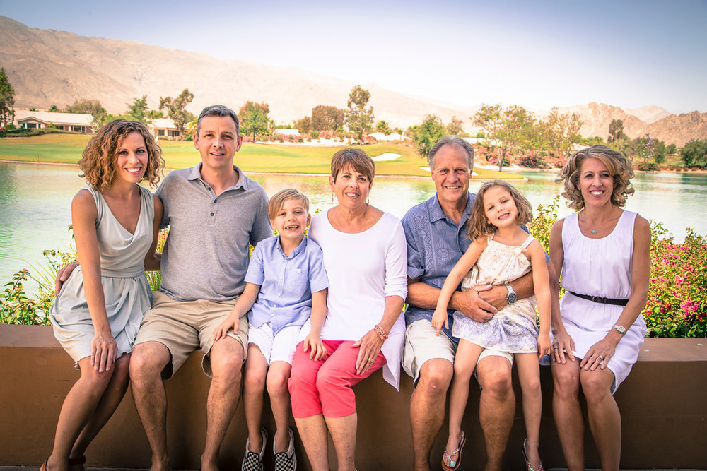 flytographer-family-family reunion-kids-couples-palm desert-united states