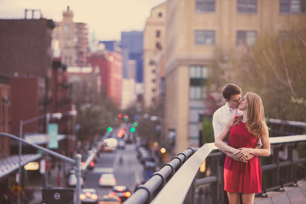 flytographer-top 5-proposals-new york
