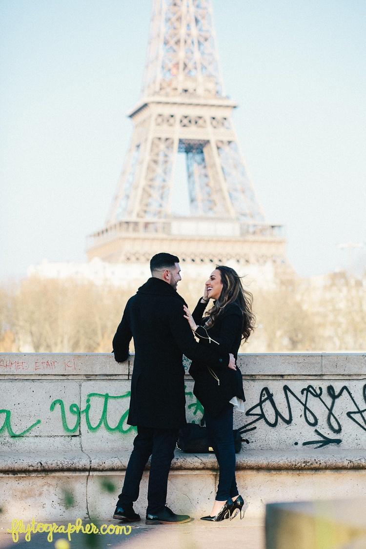 flytographer-top 5-proposal-paris-france