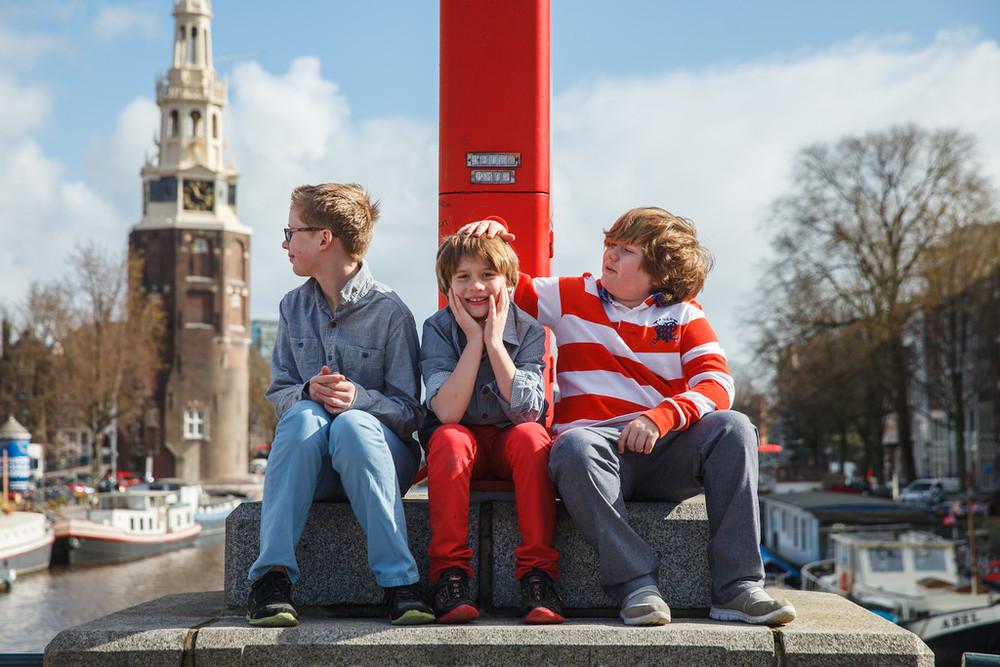 flytographer-family-kids-amsterdam