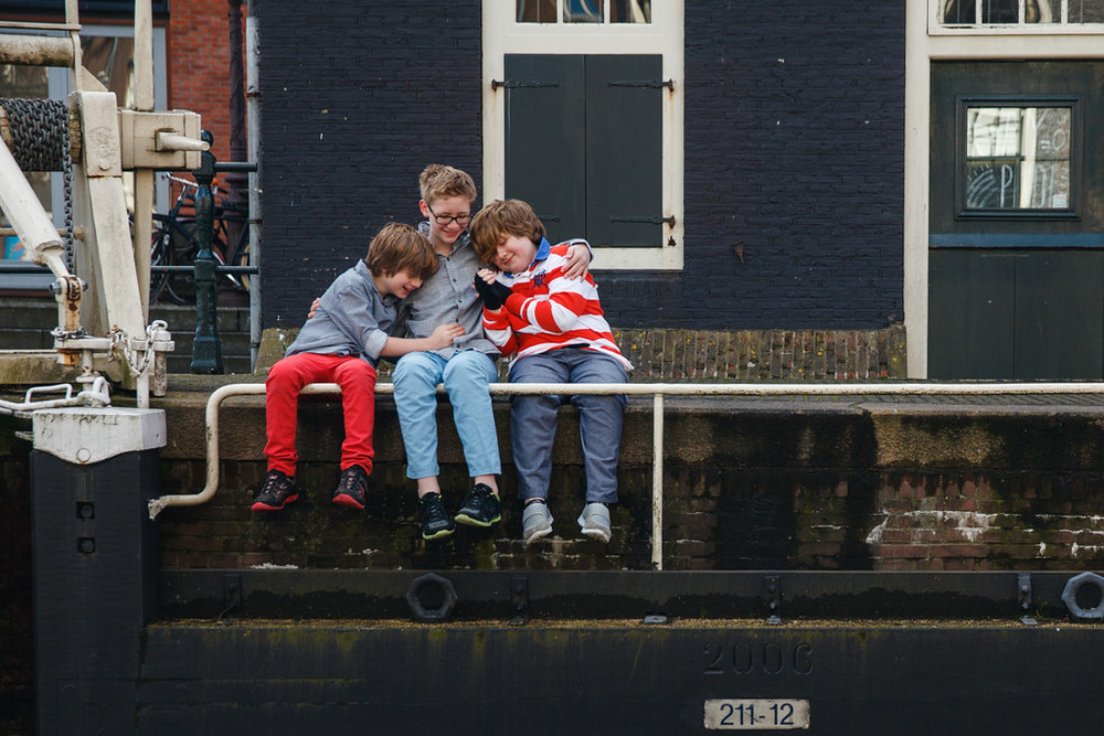 flytographer-family-kids-amsterdam