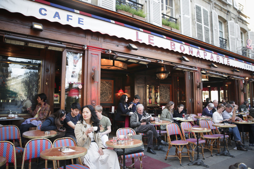 flytographer-paris-solo-fashion-cafe