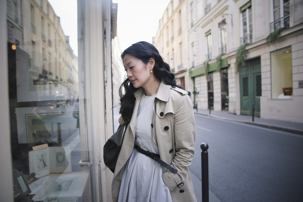 flytographer-paris-solo-fashion-shop
