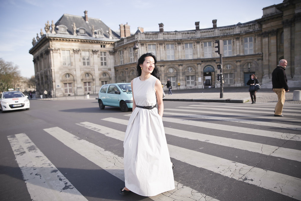 flytographer-paris-solo-fashion