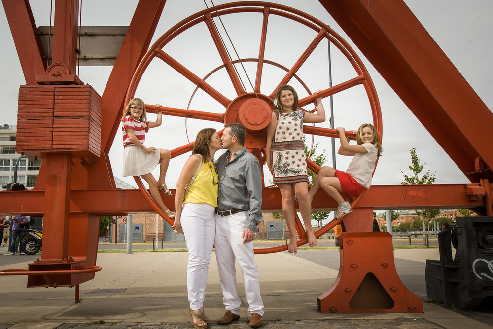 flytographer-kids-family-buenos aires