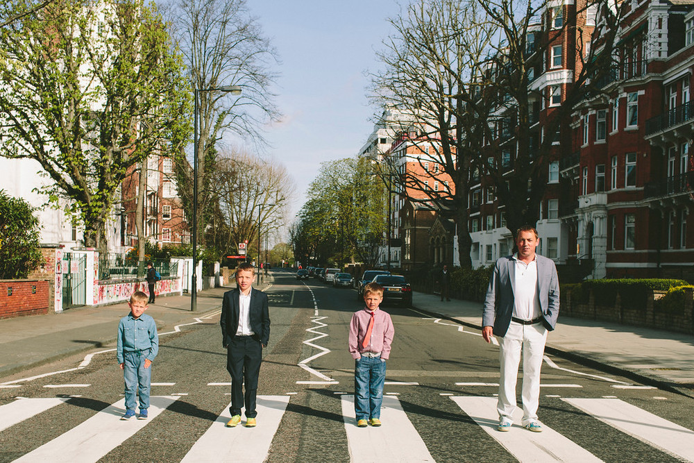 flytographer-london-family-boys-abbey-road