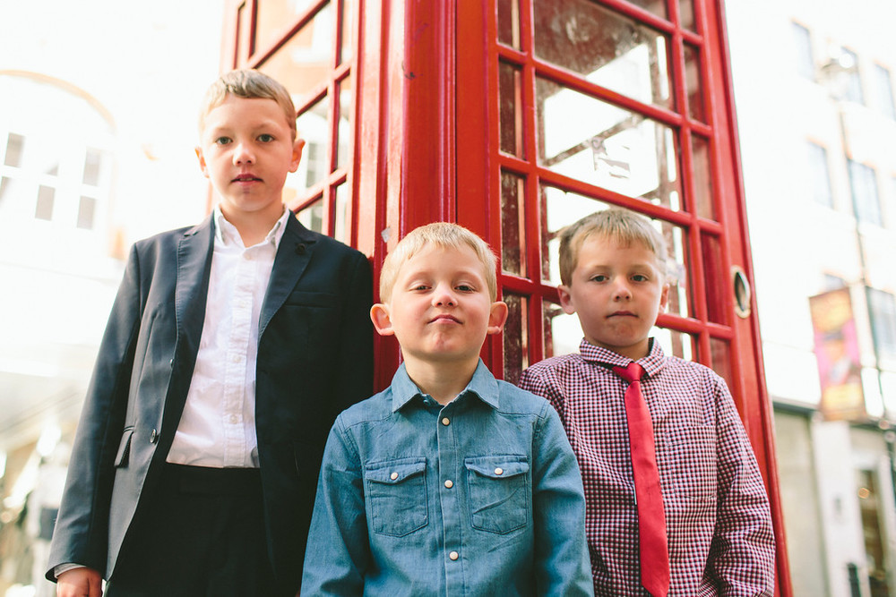 flytographer-london-family-boys