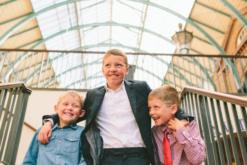 flytographer-london-family-boys-camden