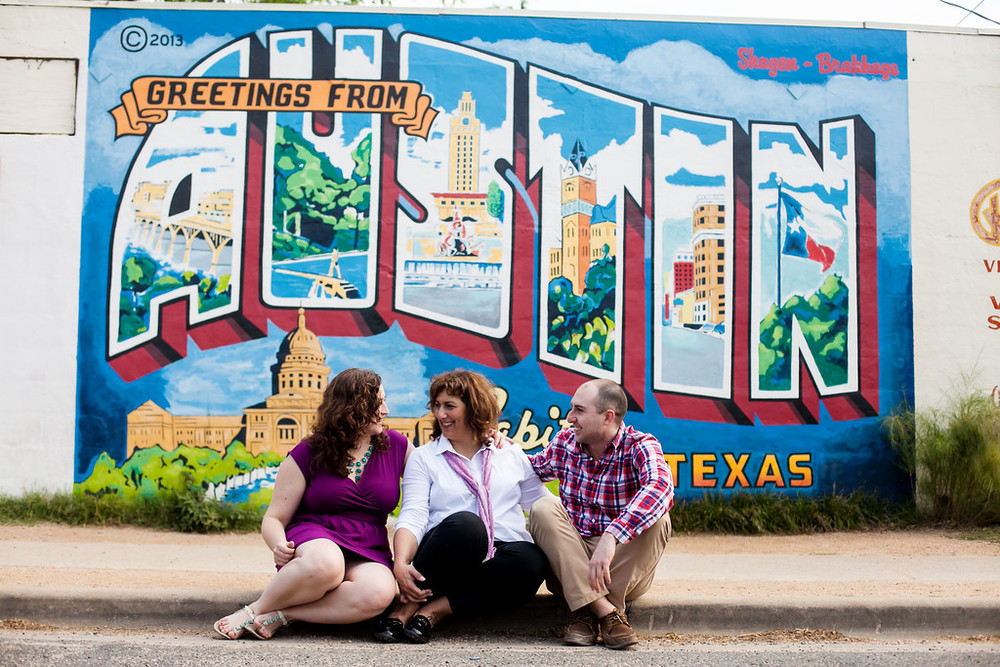 flytographer-family-birthday-mom-kids-austin-texas