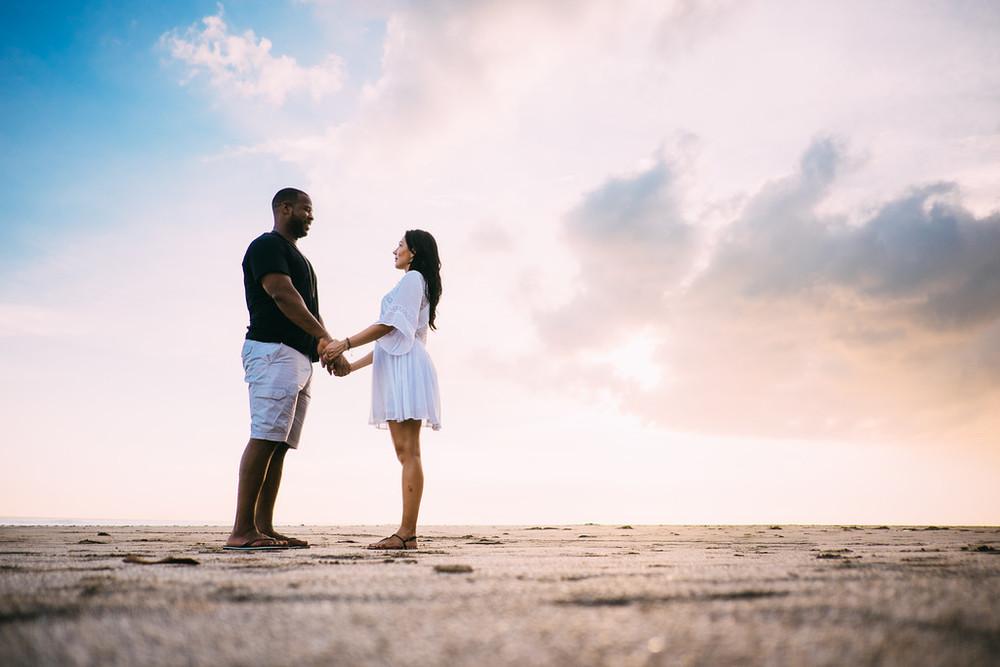 flytographer-bali-couple-beach